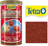 Tetra Red Parrot 320g/1000ml   Healthy S...