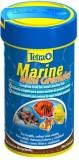 Tetra N/A Fish Fish Food (45 g Pack of 1...