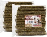 Spectrum Group Chew Sticks Chicken Dog Food(864 g Pack of 2)