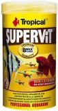 Tropical SUPERVIT 250ML/50G NA Fish Food...