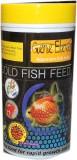 Gene Eleven gold fish feed 100g NA Fish ...