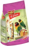 Vitapol for Love Bird Food (500 g Pack o...