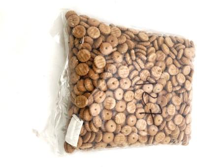 Scoobee Biscuits Milk Dog Food