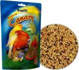 Tropifit Canary Bird Food 700g Bird Food...