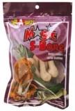All4pets Treat Magic Bone Dog Food (160 ...