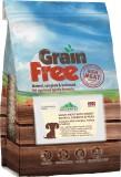 Goodness Grain free Chicken, Turkey, Sal...
