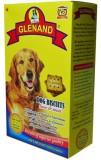 Glenand Biscuits Liver Dog Food (700 g P...