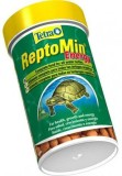 Tetra REPTOMIN ENERGY Chicken Tortoise F...