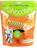 Forcans Kanoodles Premium Dental Chew 12...