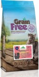 Goodness Grain Free Salmon Cat Food (2 k...