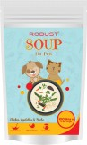 Robust Soup For Pets Chicken, Vegetable,...
