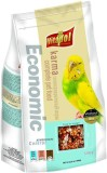 Vitapol Economic Budgie Bird Food (1.2 k...