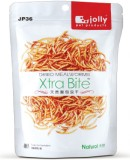 Jolly Dried MealWorms Xtra Bite For Bird...