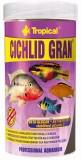 Tropical Cichlid Gran 138g/250ml | Beta-...