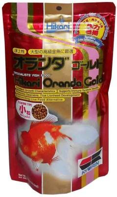 HIKARI Oranda Gold mini pallets 300g NA Fish Food