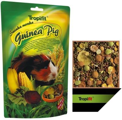 Tropifit Guinea Pig 500g NA Guinea Pig Food