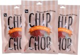 Chip Chops Chip Chops Roasted Strips Chi...