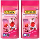 PCG Optimum - All Fish Food Fish Food (2...