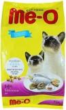 Me-O Sea Cat Food (7 kg Pack of 1)