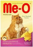 Me-O Persian Cat Food (400 g Pack of 1)