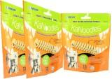 Forcans Kanoodles Premium Dental Chew 30...