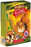 Vitapol Food For Guinea Pig Pack of 3 Fo...