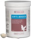 Versele -Laga Opti-Breed NA Bird Food (5...