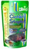 Hikari Cichlid Staple Baby Pellet Fish F...