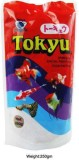 Tokyu Tokyurandomcolor Shrimp Fish Food ...