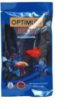 PCG Betta 20gms NA Fish Food (20 g Pack ...