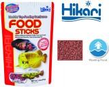 Hikari Food Sticks 250g | World's 1st Sp...