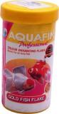 Aquadene Gold Fish Flakes NA Fish Food (...