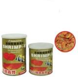 Aquafin Aquafin Shrimp Fish Food (110 g ...