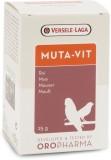 Versele -Laga Muta-Vit Supplement Food f...