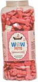 Wowpets Premium Strawberry Dog Food (1 k...