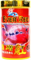 XO Ever Red 100g/280ml NA Fish Food(280 ml Pack of 1)