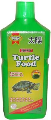 Taiyo 1kg NA Turtle Food