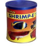 Tokyu Dried Shrimp Food Shrimp Fish Food...