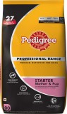 Pedigree Professional Mother and Pup NA ...