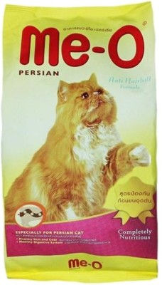 Me-O Persian Cat Food(1.2 kg Pack of 1)