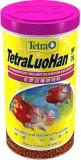 Tetra Tetra Luohan Sea Food Fish Food (5...
