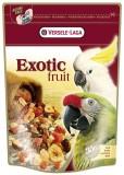 Versele -Laga 5410340217818 NA Bird Food...