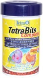 Pets Planet Tetra Bits Complete (100% Or...