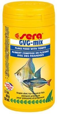 Sera GVC Mix Fish Food