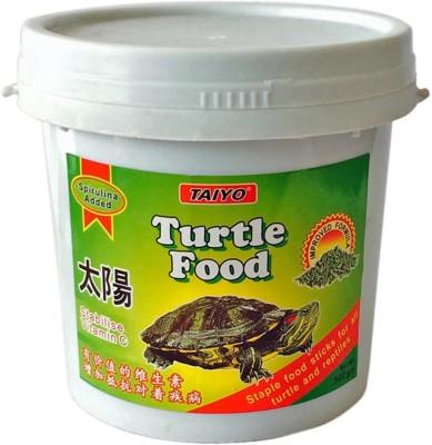 Taiyo 500g Turtle Food