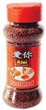 Taiyo Aini Fast Red 60g Fish Food (60 g ...