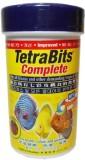 Tetra Bits Tetra Bits 30gm NA Fish Food ...
