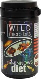 Aquatic Remedies Wild Micro Bits Minnows...