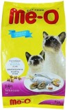 Me-O Sea Sea Food Cat Food (3 kg Pack of...