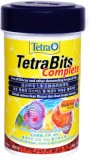 Tetra Bits Complete Fish Food (300 g Pac...